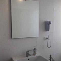 Отель B&B Tarì Сиракуза ванная фото 2