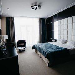 Гостиница Бутик-отель Cruise в Костроме 6 отзывов об отеле, цены и фото номеров - забронировать гостиницу Бутик-отель Cruise онлайн Кострома комната для гостей фото 2