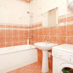 Апартаменты Apartment on Ershova ванная