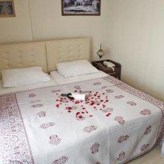 Hotel Best Piran 3* Стандартный номер с двуспальной кроватью фото 5