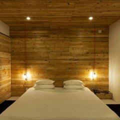 Отель The Literary Man 4* Люкс повышенной комфортности с различными типами кроватей фото 6