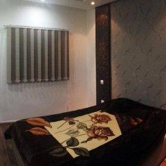 Отель Rabat Apartments Марокко, Рабат - отзывы, цены и фото номеров - забронировать отель Rabat Apartments онлайн комната для гостей фото 2