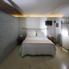 Отель La Casa di Elisa Камогли спа