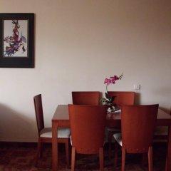 Гостиница Дом Москвы 3* Полулюкс с двуспальной кроватью фото 5