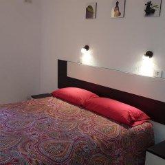Отель Las Lomas комната для гостей фото 4