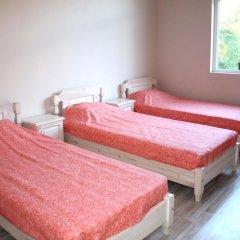Отель Ulpia House Стандартный номер с различными типами кроватей фото 4