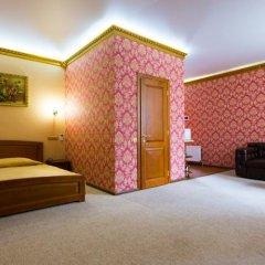 Апарт-отель Клумба на Малой Арнаутской комната для гостей фото 4