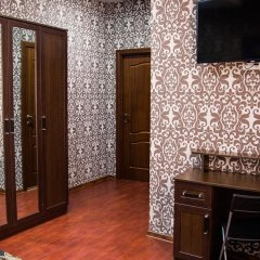 Hotel Na Dmitrovskoy удобства в номере фото 2