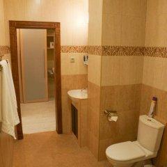 Отель Британика Люкс фото 38