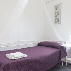 Отель apto av del puerto Испания, Валенсия - отзывы, цены и фото номеров - забронировать отель apto av del puerto онлайн комната для гостей фото 5