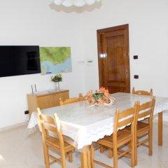 Отель Da Zia Adele Аджерола комната для гостей фото 2