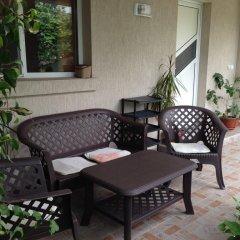 Отель Apartamenti Todorovi Болгария, Бургас - отзывы, цены и фото номеров - забронировать отель Apartamenti Todorovi онлайн