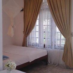 Отель Welcome Family Guest House Шри-Ланка, Бентота - отзывы, цены и фото номеров - забронировать отель Welcome Family Guest House онлайн удобства в номере фото 2