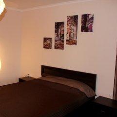 Апартаменты Nadiya apartments 2 комната для гостей фото 3