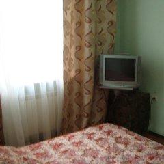 Гостиница Filvarki-Centre удобства в номере