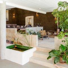 Отель Cavalo de Madeira интерьер отеля фото 2