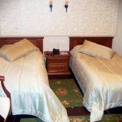 Отель Guesthouse Sigal детские мероприятия