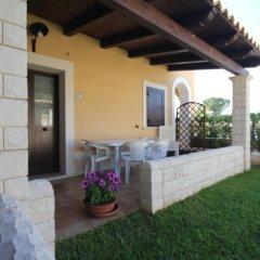 Отель Villa Elvira Sajonara Фонтане-Бьянке фото 2