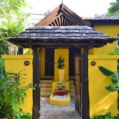 Отель Supatra Hua Hin Resort фото 3