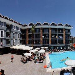Отель Club Viva Мармарис фото 2