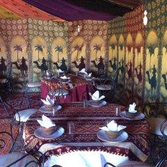 Отель Camel Trekking Company Марокко, Мерзуга - отзывы, цены и фото номеров - забронировать отель Camel Trekking Company онлайн помещение для мероприятий