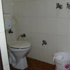 Hotel Grace Agra 3* Стандартный номер с различными типами кроватей фото 6