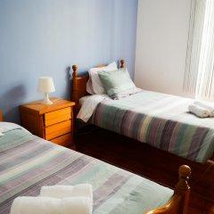 Отель A Casa do Chafariz комната для гостей фото 2