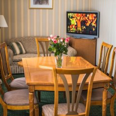 Гостиница Аркадия Плаза Украина, Одесса - 3 отзыва об отеле, цены и фото номеров - забронировать гостиницу Аркадия Плаза онлайн в номере фото 2