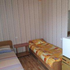Гостиница Ninel в Анапе отзывы, цены и фото номеров - забронировать гостиницу Ninel онлайн Анапа детские мероприятия
