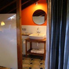 Отель El Rincon de Dona Urraca Испания, Лианьо - отзывы, цены и фото номеров - забронировать отель El Rincon de Dona Urraca онлайн детские мероприятия фото 2