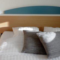 Отель Good Morning Mölndal 3* Стандартный номер с различными типами кроватей фото 2