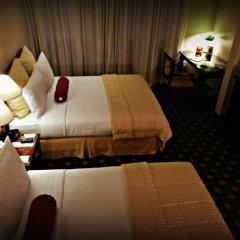 Clarion Hotel San Pedro Sula 4* Стандартный номер