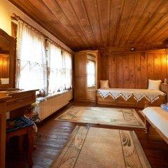 Отель Iv Guest House Болгария, Сливен - отзывы, цены и фото номеров - забронировать отель Iv Guest House онлайн спа