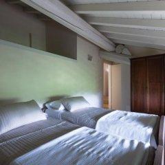 Отель Dall'Ingles Сольферино комната для гостей фото 4