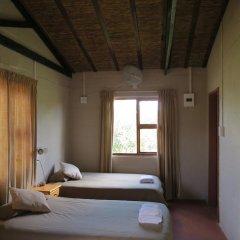 Отель Kudu Ridge Game Lodge спа фото 2