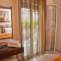 Апартаменты Brentanos Apartments ~ A ~ View of Paradise Семейные апартаменты с двуспальной кроватью фото 33