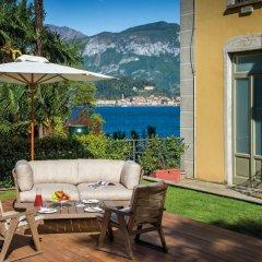 Отель Grand Hotel Tremezzo Италия, Тремеццо - 2 отзыва об отеле, цены и фото номеров - забронировать отель Grand Hotel Tremezzo онлайн фото 6