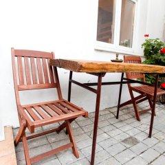 Апартаменты Skapo Apartments Улучшенные апартаменты фото 2