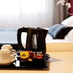 Hotel Dimar 4* Стандартный номер разные типы кроватей фото 4
