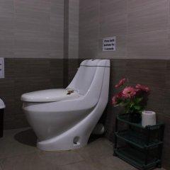 Hotel senora kataragama 3* Стандартный номер с различными типами кроватей фото 6