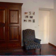 Отель Casa in Trastevere Италия, Рим - отзывы, цены и фото номеров - забронировать отель Casa in Trastevere онлайн удобства в номере