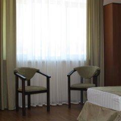 Гостиница Olimpiysky Guest House удобства в номере фото 4