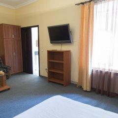 Apartment-hotel City Center Contrabas 3* Апартаменты с разными типами кроватей фото 3
