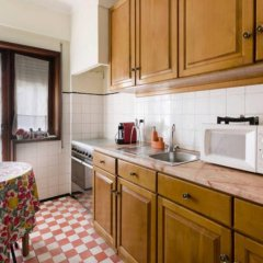 Отель Guesthouse Center of Porto в номере фото 2