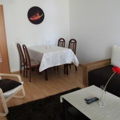 Отель Dresden City Centre Германия, Дрезден - отзывы, цены и фото номеров - забронировать отель Dresden City Centre онлайн питание фото 2