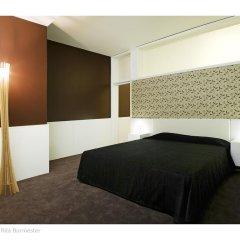 Grande Hotel do Porto 3* Люкс с различными типами кроватей