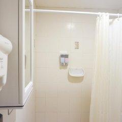 Отель Ratchadamnoen Residence 3* Стандартный номер фото 19