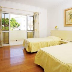 Отель Casa Nova комната для гостей фото 2
