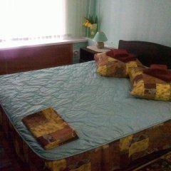 Гостевой Дом 59 Стандартный номер с различными типами кроватей