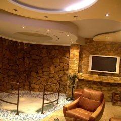 Отель Palma Palace Hotel Армения, Ереван - отзывы, цены и фото номеров - забронировать отель Palma Palace Hotel онлайн спа